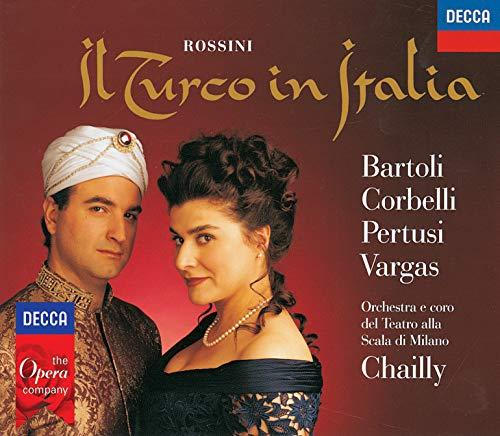 Rossini : opéras & musique religieuse B0000069DB.08.LZZZZZZZ
