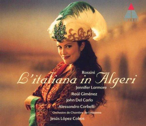 Rossini : opéras & musique religieuse B000006AZQ.01.LZZZZZZZ