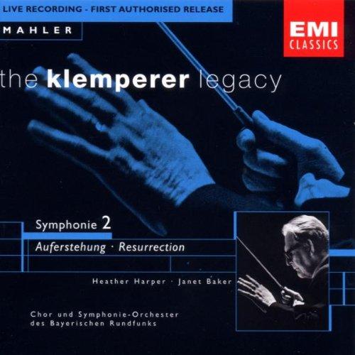 Mahler discographie exhaustive: symphonies B00000AF4T.08.LZZZZZZZ