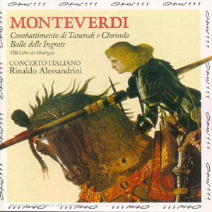 Monteverdi B00000DG57.08.LZZZZZZZ