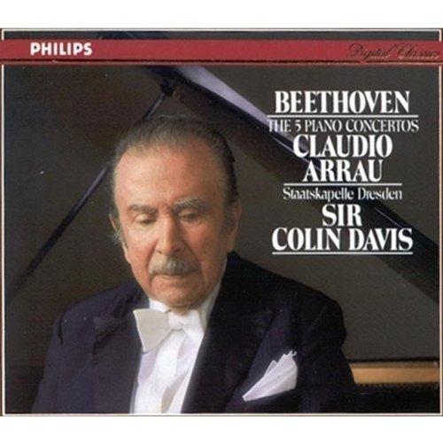 Concertos pour piano Beethoven B00000E3TP.01.LZZZZZZZ
