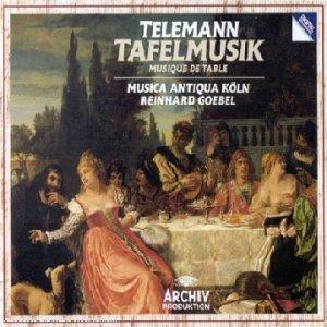 Telemann: disques indispensables B00000E4E8.08.LZZZZZZZ
