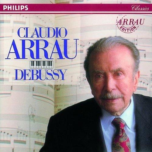Debussy - Oeuvres pour piano B00000E4TY.08.LZZZZZZZ
