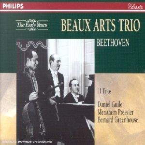 Beethoven - L'intégrale des trios pour piano B00000E57G.08.LZZZZZZZ
