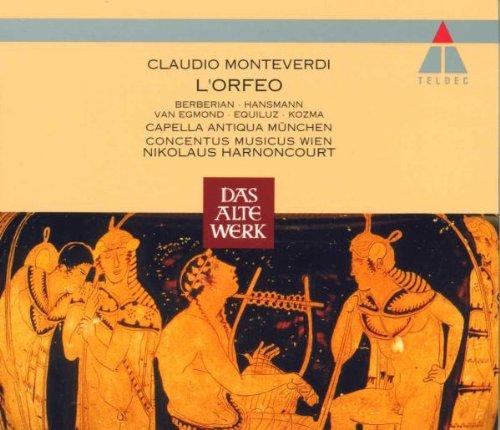 Monteverdi - Orfeo B00000E8OU.08.LZZZZZZZ