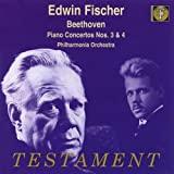 Concertos pour piano Beethoven B00000G400.01.MZZZZZZZ