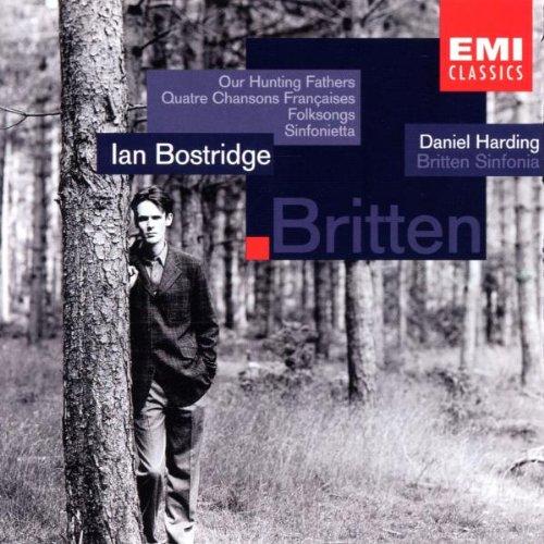 Vos derniers CDs écoutés: critiques (Février 2006) B00000GCAI.08.LZZZZZZZ