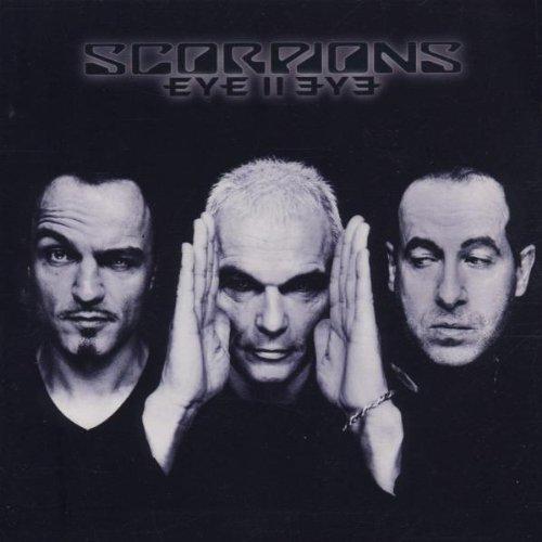 Scorpions B00000INME.03.LZZZZZZZ