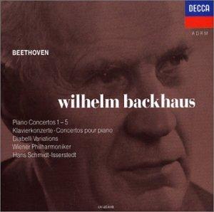 Concertos pour piano Beethoven B00000IP51.01.LZZZZZZZ