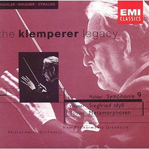 Mahler discographie exhaustive: symphonies B00000J28S.08.LZZZZZZZ