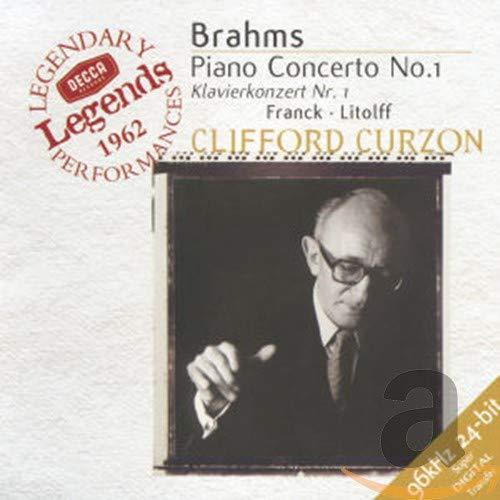 Vos derniers CDs écoutés: critiques (Mai 2006) B00000JXZ6.01.LZZZZZZZ
