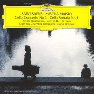 Camille Saint-Saens (1835-1921) B0000245TC.08.LZZZZZZZ