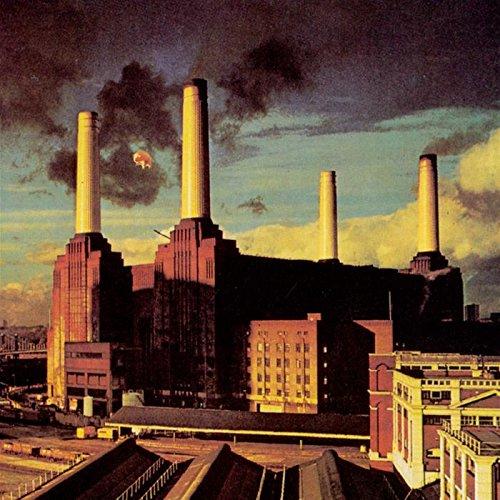 Roger Waters..... - Página 2 B000024D4R.08.LZZZZZZZ