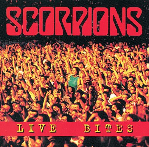 Scorpions B000024HOR.03.LZZZZZZZ