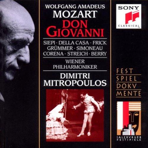 Mozart - Don Giovanni B000025DK5.08.LZZZZZZZ