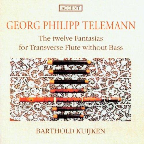 Telemann: disques indispensables B000025SD6.01.LZZZZZZZ