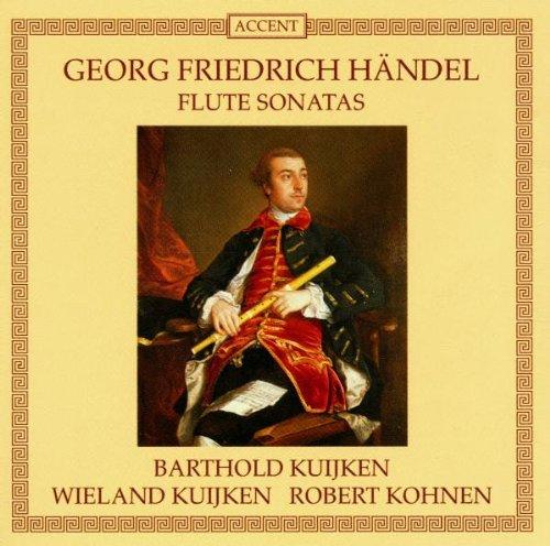 haendel - Handel: disques indispensables B000025SXO.08.LZZZZZZZ