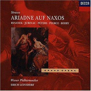 Strauss - Ariane à Naxos - Page 4 B000025TTC.03.LZZZZZZZ