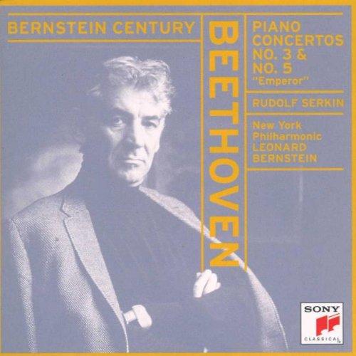 Concertos pour piano Beethoven B000025UGY.08.LZZZZZZZ