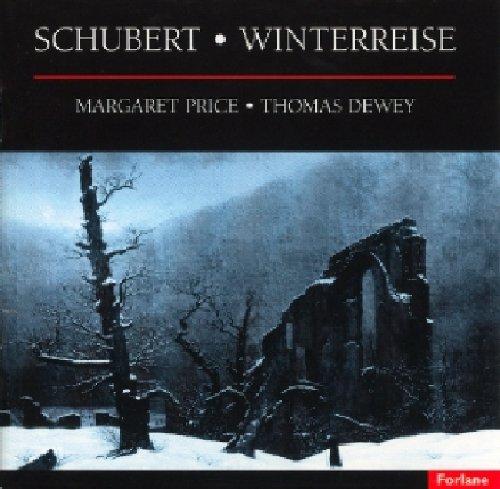 Schubert - Winterreise B00002685Y.08.LZZZZZZZ