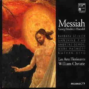 haendel - Handel: disques indispensables B000027OFQ.01.LZZZZZZZ