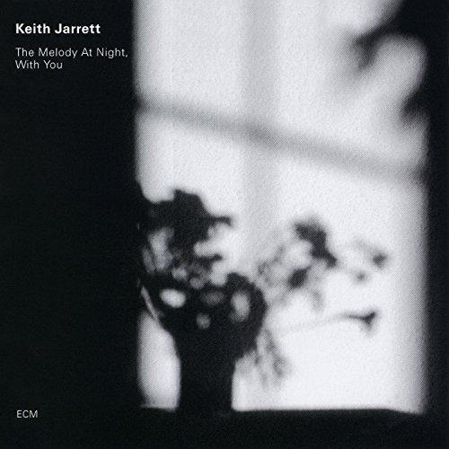 [jazz] Keith Jarrett - Page 4 B00002EPJH.01.LZZZZZZZ