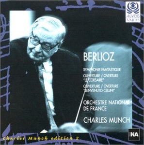 berlioz - Hector Berlioz (discographie sélective) B00002MXUZ.08.LZZZZZZZ