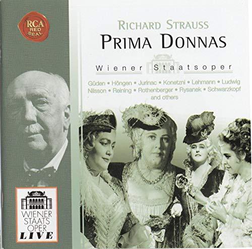 Strauss discographie sélective - Page 1 B00002ZZ5E.08.LZZZZZZZ