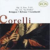 Corelli: disques indispensables B00003GPKN.01.MZZZZZZZ