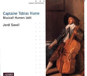 Baroque anglais B00004R7PA.01.LZZZZZZZ