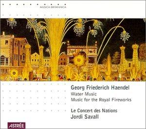 haendel - Handel: disques indispensables B00004R7PB.01.LZZZZZZZ