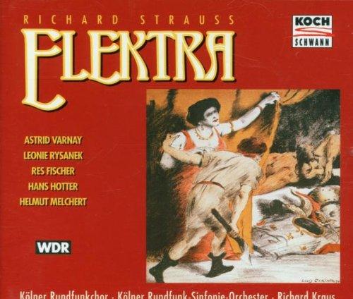 Strauss discographie sélective - Page 1 B00004TDGR.01.LZZZZZZZ
