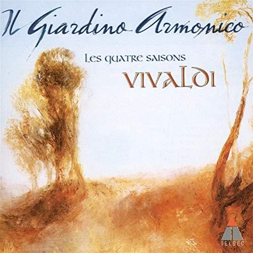 Vos concerti pour violon préférés B00004URIR.08.LZZZZZZZ