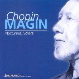 Chopin - Nocturnes, polonaises, préludes, etc... B00004VQZF.08.LZZZZZZZ