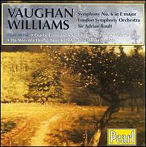 Musique anglaise du XXème B00004WKIY.01.LZZZZZZZ