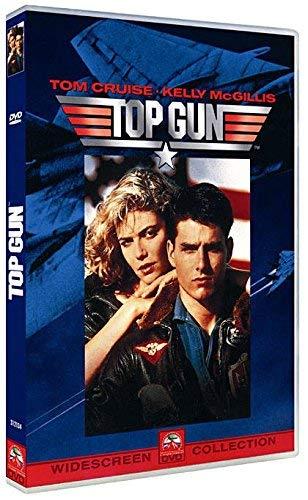 Top Gun B00004WZFI.08.LZZZZZZZ