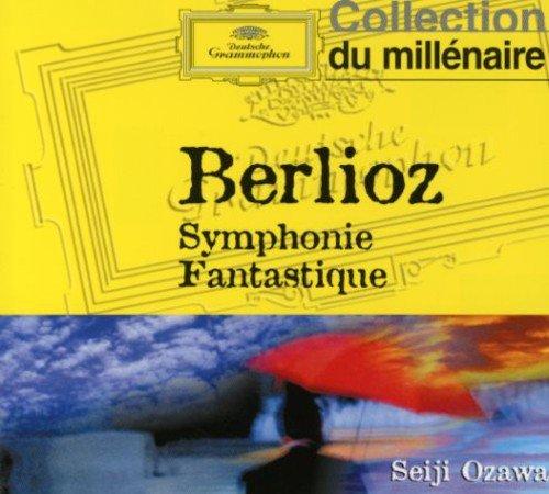 berlioz - Hector Berlioz (discographie sélective) B00004XT15.01.LZZZZZZZ