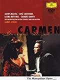 Carmen de Bizet B000050X2Y.01.MZZZZZZZ