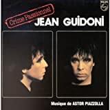 Astor Piazzolla B000051YE7.08.MZZZZZZZ