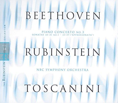 Concertos pour piano Beethoven B000054271.01.LZZZZZZZ