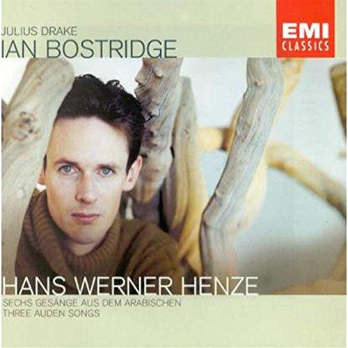 Vos derniers CDs écoutés: critiques (Février 2006) B000055WFH.01.LZZZZZZZ