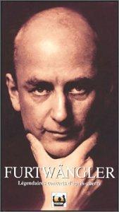 1 ère symphonie de Brahms (je suis pas original je sais) - Page 2 B000059M3J.01.LZZZZZZZ