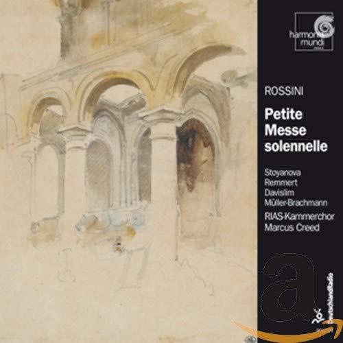 Rossini : opéras & musique religieuse B00005A3J0.01.LZZZZZZZ