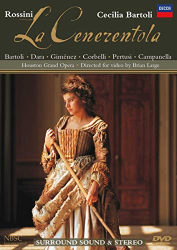 Rossini : opéras & musique religieuse B00005BEYB.01.LZZZZZZZ