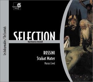 Rossini : opéras & musique religieuse B00005EAYU.01.LZZZZZZZ
