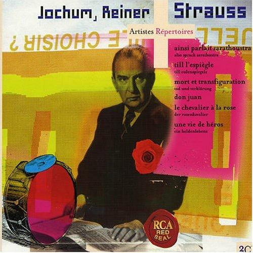 Strauss discographie sélective - Page 1 B00005I9SM.01.LZZZZZZZ