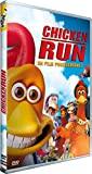 Vos derniers achats DVD & HD-DVD !!! - Page 3 B00005J5B4.08.MZZZZZZZ