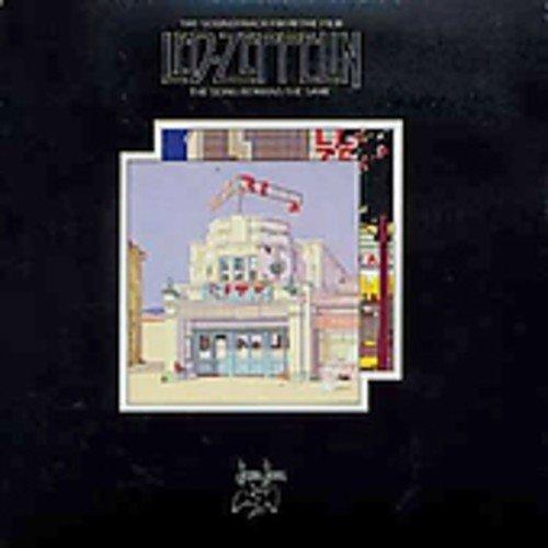 (Rock) Led Zeppelin B00005J8JN.08.LZZZZZZZ