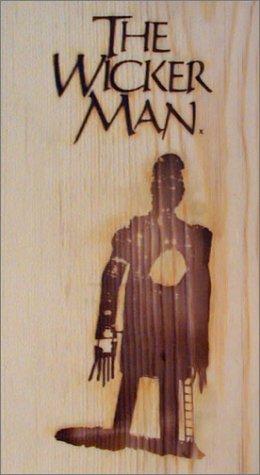 WICKER MAN WOODEN BOX + OTHERS B00005KHJR.01.LZZZZZZZ