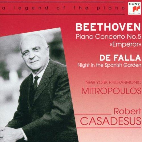 Concertos pour piano Beethoven B00005KKNY.01.LZZZZZZZ